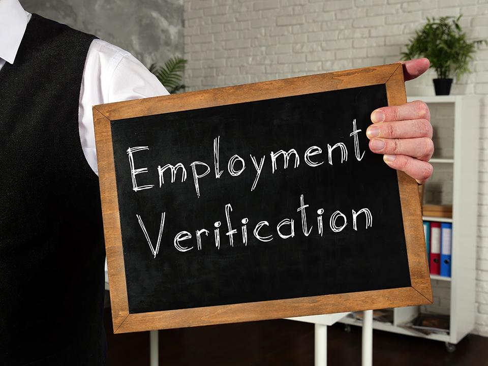 VOE Loans - VOE Home Loans & Mortgage - GCM Mortgage