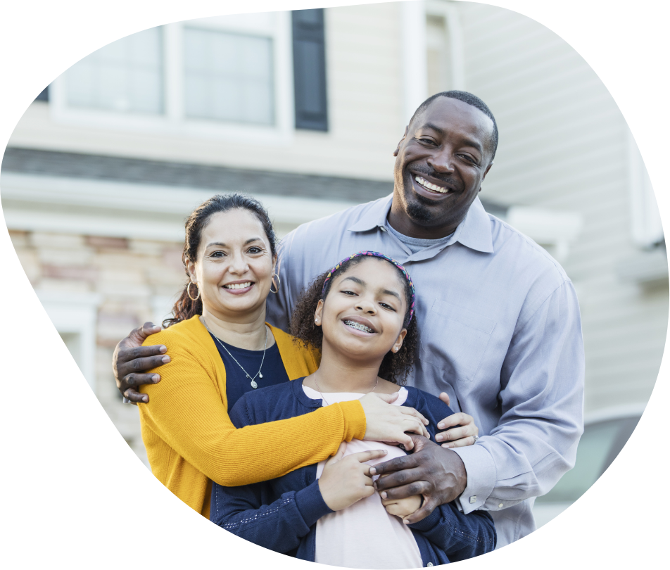 GCM Mortgage - Mortgages & Home Loans - 954-657-1882